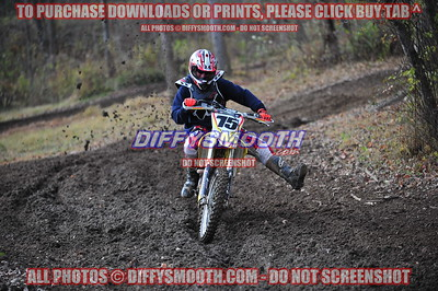 Gorney's New Road MX 11.9.14