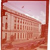 3rd. United States Post Office in Lbg.  (09804)