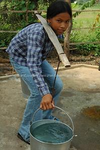 Rural Development, Cambodia, 2006. Courtesy & © Australian Government, AusAID. AUSAIDXXX
