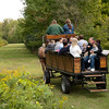 Pioneer Days at Creekridge Park by Andy Neal
