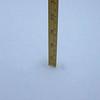 Feb-Snowday-2011-Barby-Alfredson-2
