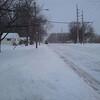 Feb-Snowday-2011-Lisa-Hamscher3