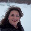 Feb-Snowday-2011-Barby-Alfredson-20