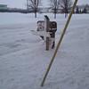 Feb-Snowday-2011-Lisa-Hamscher1