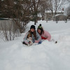Feb-Snowday-2011-Nicki-Mahlmann3