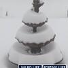 Feb-Snowday-2011-1