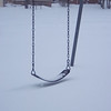 Feb-Snowday-2011-Barby-Alfredson-1