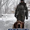Feb-Snowday-2011-Joe-White