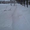 Feb-Snowday-2011-Lisa-Hamscher2