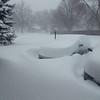 Feb-Snowday-2011-Nicki-Mahlmann2