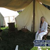 Civil-War-Days-2013 (19)