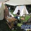 Civil-War-Days-2013 (16)