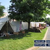 Civil-War-Days-2013 (14)
