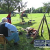 Civil-War-Days-2013 (12)