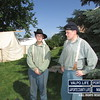 Civil-War-Days-2013 (18)