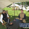 Civil-War-Days-2013 (3)