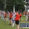 fox-park-100-year-celebratio-2013 (7)