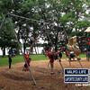 fox-park-100-year-celebratio-2013 (9)