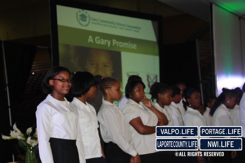 Magic-Johnson-Gary-Promise (55)