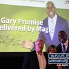 Magic-Johnson-Gary-Promise (127)