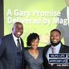 Magic-Johnson-Gary-Promise (126)