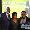 Magic-Johnson-Gary-Promise (125)