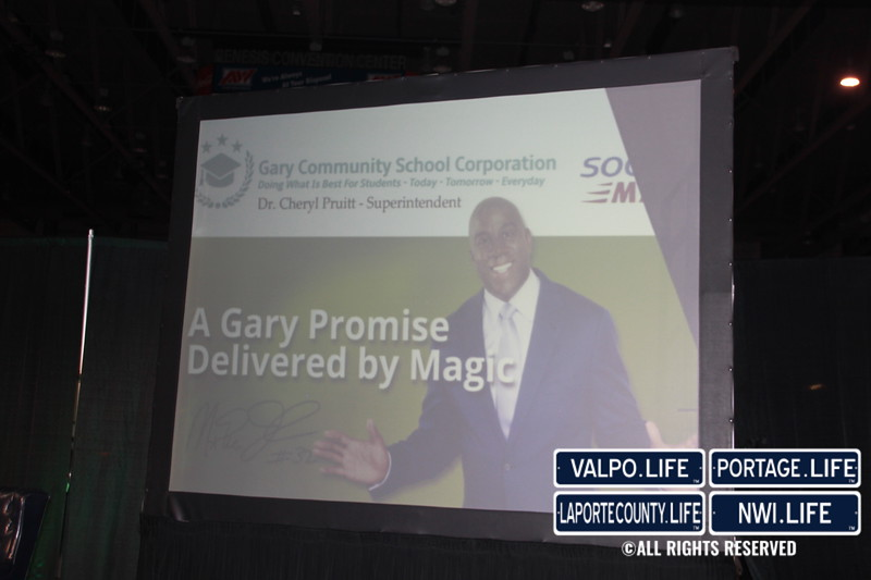 Magic-Johnson-Gary-Promise (35)
