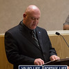 Michigan-City-Mayor-Ron-Meer-SOC-18