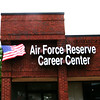 Air Force Reserve Career Center - Burns Commercial Properties