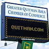 Greater Quitman Area Chamber of Commerce