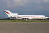 Bahrain Amiri Flight Boeing 727-2M7 WL Super 27 A9C-BA (msn 21824) LHR (SPA). Image: 924554.