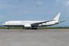 Republique Gabonaise (Afrijet) Boeing 777-236 TR-KPR (msn 27108) AMS (Ton Jochems). Image: 928382.