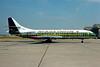 Republique Gabonaise Sud Aviation SE.210 Caravelle 6R TR-LWD (msn 114) LBG (Christian Volpati). Image: 902356.