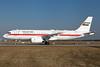 United Arab Emirates (Abu Dhabi Amiri Flight)  Airbus A320-232 A6-DLM (msn 2403) MUC (Arnd Wolf). Image: 928643.