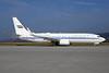 United Arab Emirates (Abu Dhabi Amiri Flight) Boeing 737-8E0 WL (BBJ2) A6-MRS (msn 35238) ZRH (Rolf Wallner). Image: 931841.