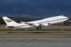 United Arab Emirates (Abu Dhabi Amiri Flight) Boeing 747-4F6 A6-YAS (msn 28961) GVA (Paul Denton). Image: 922424.