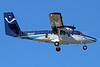 NOAA de Havilland Canada DHC-6-300 Twin Otter N56RF (msn 788) ANC (Michael B. Ing). Image: 938170.