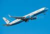 United States of America (U.S. Air Force) Boeing VC-32A (757-2G4) WL 80001 (msn 29025) HNL (Ivan K. Nishimura). Image: 913520.