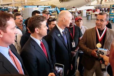 4-15-2015 Jacksonville - Flightstar