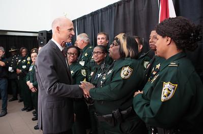 4-11-2016 Bill Signing-West Palm Beach