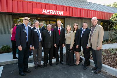 4-5-2016 Hernon Jobs Announcement
