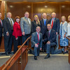 4-11-2017_TLH_BC_CABINET-9