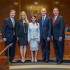 4-11-2017_TLH_BC_CABINET-10