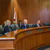 4-11-2017_TLH_BC_CABINET-12