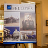 4-18-17_TLH_BC_FELLOWS-6