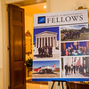 4-18-17_TLH_BC_FELLOWS-7