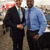 04-13-17_Miami_Comcast Jobs Announcement15