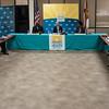 04-18-17_Jacksonville_Zika Preparedness Roundtable2