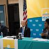04-18-17_Jacksonville_Zika Preparedness Roundtable1