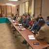 04-18-17_Jacksonville_Zika Preparedness Roundtable6